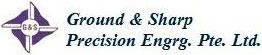 Ground and Sharp Precision Engineering